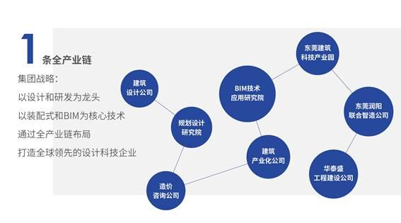 C:/Users/SUNCHE~1/AppData/Local/Temp/msohtmlclip1/01/clip_image006.jpg